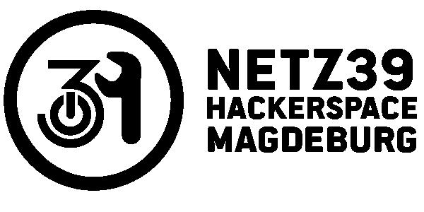 netz39_logo_web_light