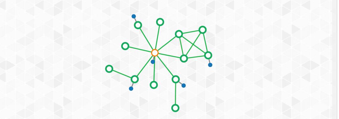 knotenkarte-web