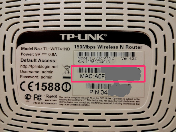 router_rueckseite_MAC